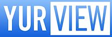 yurview-logo-2.png