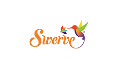 swerve.png