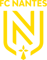 fcn_logo_jaune_rvb_small.png