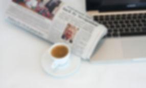 twitter miami social management eskimo designs webite design
