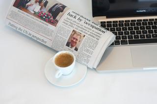 Tendencias en el consumo de noticias