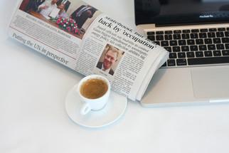 Subscribe our e-Newsletter! 即時免費訂閱我們的電子報!