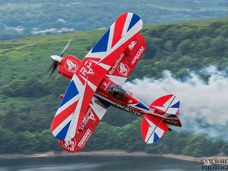 Happy #AviationDay