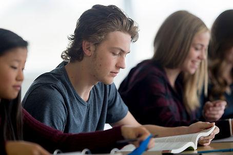 Estudiante Despegamos.jpg