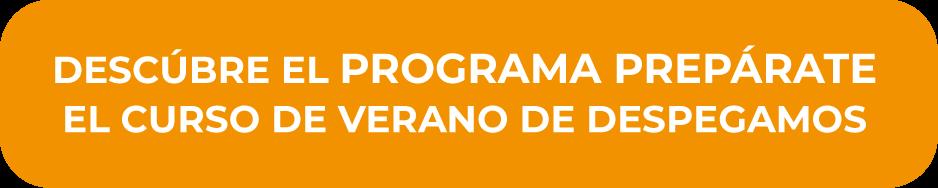 Curso Programa de Verano Estudiantes Santander