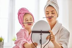La ley del espejo y los hijos.jpg