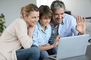 Crecimiento Familiar Online.jpg