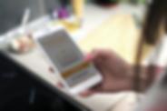 Primeros Auxilios Foto en Iphone.png