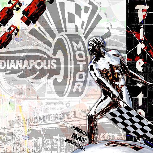 IndyCollage_8x8_2020.jpg