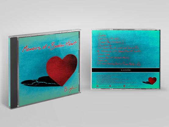 CD_Memoirs_Mockup.jpg