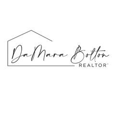 Bolton-Portfolio.jpg