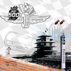 IndyCollage_8x8_5_2.jpg