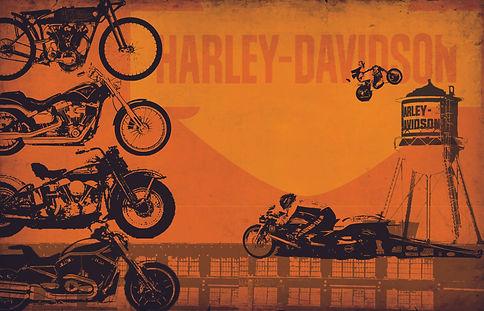 Harley_Front_Card5.jpg