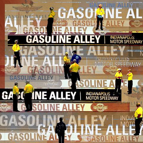 GasolineAlley1.jpg