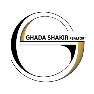 Shakir-Portfolio.jpg