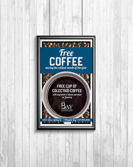 Coffee_TheBay.jpg