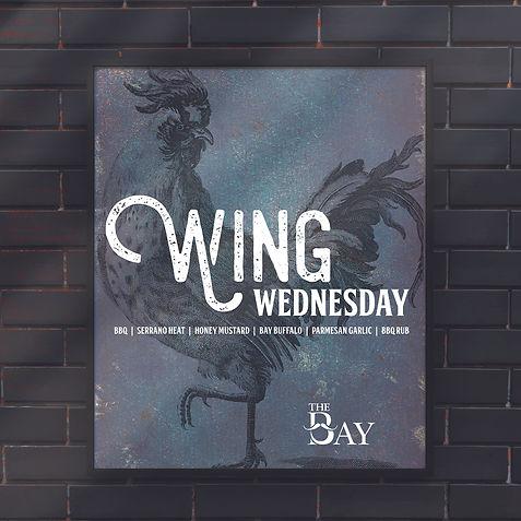 WingsPoster_INSTA.jpeg
