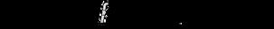 hrob as logo tylko napisPNG.png