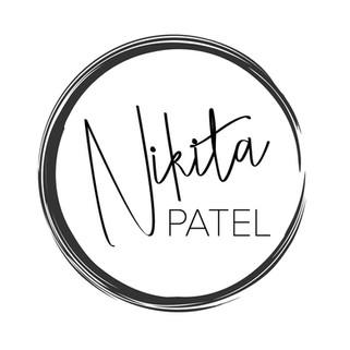 Patel-Portfolio.jpg