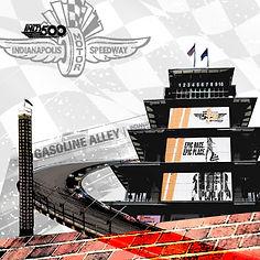 IndyCollage_8x8_3.jpg