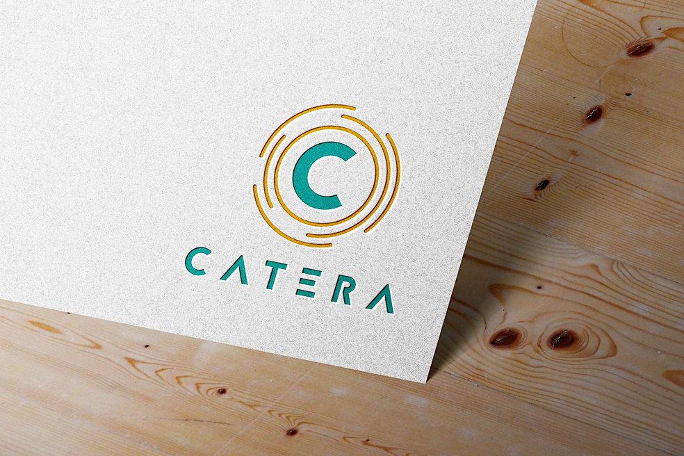 Catera_Logo_Mockup.jpg