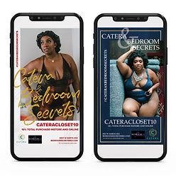 Catera+Bedroom_2.jpg