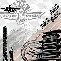 IndyCollage_8x8_2.jpg