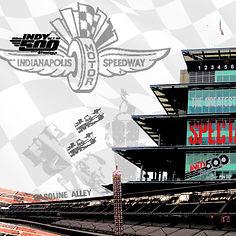IndyCollage_8x8_4.jpg
