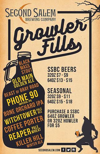 GrowlerFill_Poster.jpeg