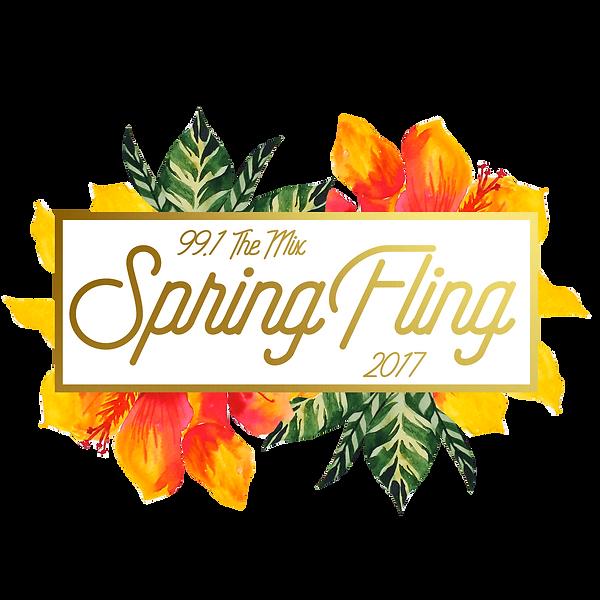 SpringFling_Logo.png