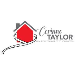 Taylor-Portfolio.jpg