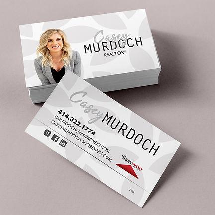 Murdoch_BC_Mockup2.jpeg