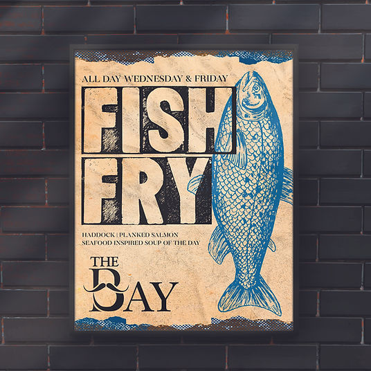 FishFry_INSTA.jpeg