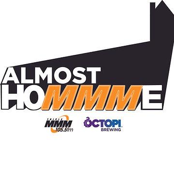 AlmostHome_Logo_3.jpeg