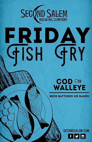 FishFry_Poster.jpeg