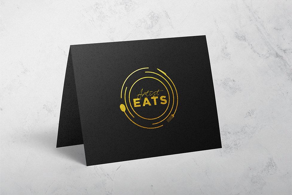 ArtistEats_Logo_Mockup.jpeg