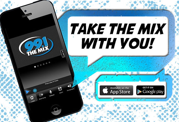 Flipper_App_WMYX_775X515.jpeg