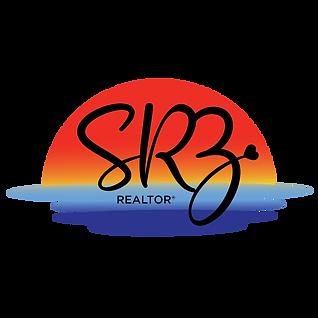 Rihn-Zidar, Shaina 0621 Logo FINAL-01.png