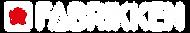 FABRIKKEN_logo_hvit.png