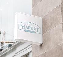 Signboard_MarketonMain.jpeg