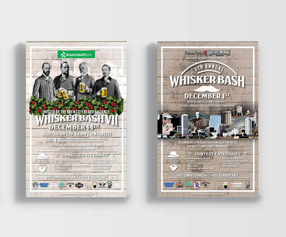 WhiskerBash_Posters.jpg