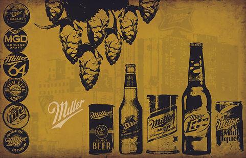 Miller_Front.jpg