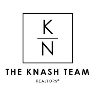 Kasha's-Portfolio.jpg