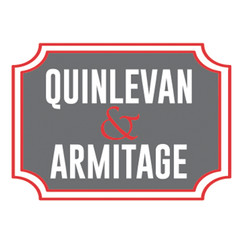 Quinleven-Portfolio.jpg