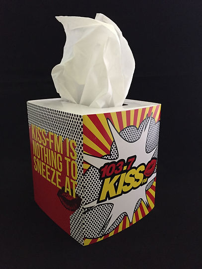 KISS Kleenex box 2.jpeg
