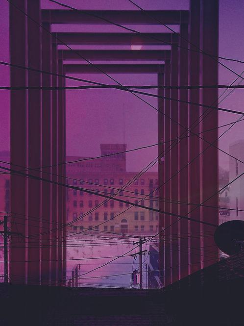 CityFrame