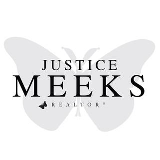 Meeks-Portfolio.jpg