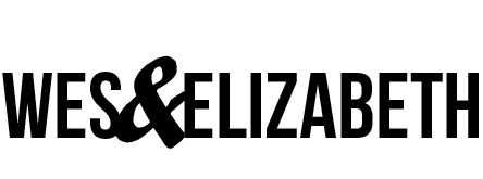 WesElizabeth_Logo_BLK.png