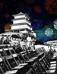 VintagePagoda_1 copy.jpg