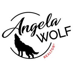 Wolf-Portfolio.jpg